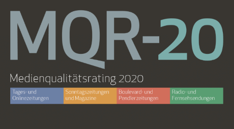 Cover MQR-20